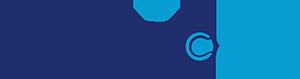MyWebCare Agency Logo