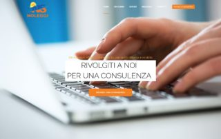 NS Noleggi http://www.nsnoleggi.it