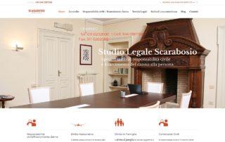 studio legale scabosio http://www.studiolegalescarabosio.it/